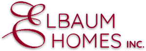 Elbaum Homes Inc.