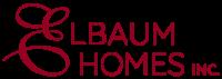 Elbaum-Homes-Logo-Print