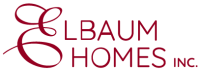 Elbaum-Homes-Logo-Print